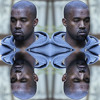 Hey, Kanye, What's Your Favorite Music Streaming Service?