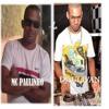 MC PAULINHO- PARA DJ SULIVAN. DJ IGOR GOSPEL ))