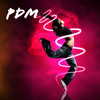 PDM PDM PDM reggae song mp3