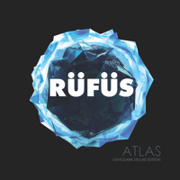 RÜFÜS - Unforgiven (The Presets Remix)