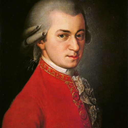 Mozart: Sonata in G, K. 283, Movement 1 (Live)