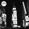 Download Our Father by Hillsong Mp3
