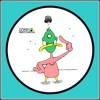 Mnml Mosh & Vitamina M -The Kraken (Original Mix)★BUY ON BEATPORT★