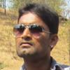 Roop Tera Mastana DJ Ganesh Mix
