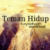 Tulus - Teman Hidup (Piano Cover by Request)