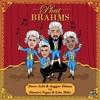 Phat Brahms - Steve Aoki, Dimitri Vegas & Like Mike. Luis Peregrino R (HardHistorian)