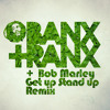 Bob Marley-Get Up Stand Up-BANX & RANX REMIX (Soke x KNY Factory) FREE DOWNLOAD
