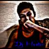 Og Black Ft Guayo - Un Party De HP (Party - Remix) Prod By Dj Honter