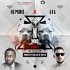 Ice Prince – N Word (Remix) ft. AKA