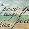 LO POCO QUE TENGO - RICARDO ARJONA - exclusivo djalexgt (andres azy)