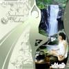 Kembang Gadung (album: Sundanese Healing With Sambasunda)