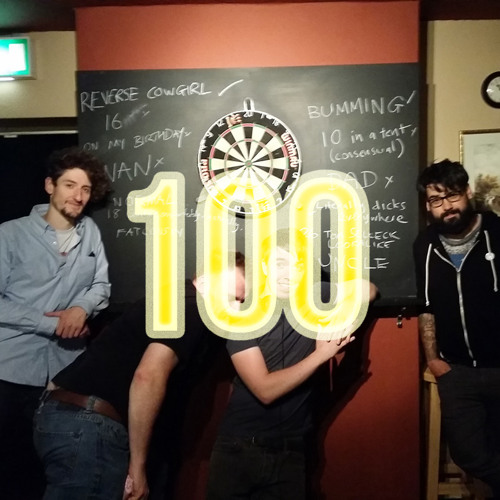 100: The Unintended Live Show