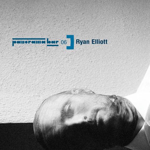 Panorama Bar 06 | Ryan Elliott