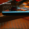 Laurent de Wilde & Otisto 23 - PC Pieces Remixed - 02a Compa (Remix By Dual Snake) (Preview)