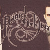 Panic!AttheDisco Acoustic-I Constantly Thank God For Esteban (oldie)