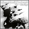MieseMusik Podcast 077 Maxâge