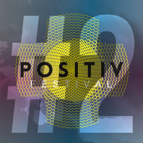 Playlist Positiv #2