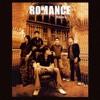 Romance - Kuingin Kamu