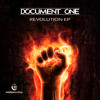 Document One - Are We Alone ( Crissy Criss 1Xtra Exclusive 1st Play)
