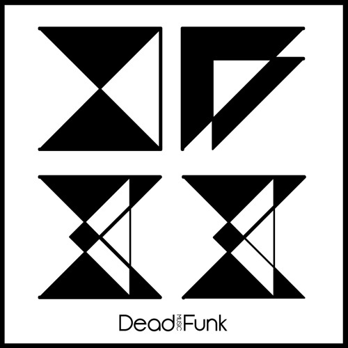 Rogg, Francisco Andrade - Space Illness (Andre Salmon, Andrew C. Remix) SAMPLE [DeadFunk Music]
