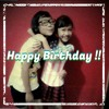 Happy birthday - Ten to Five (Cover by adek Fanny) mp3