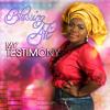 Blessing Ali - My Testimony