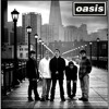 Oasis - Acquiesce (Live On The White Room)