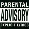 """Irgendwas mit Rap"" - FRITZ Soundgarden #EXPLICIT LYRICS Teaser"