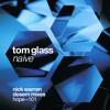 Tom Glass - Naive