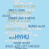 Just Left Chicago > Scent of a Mule > Big Ball Jam - 1994-06-13 Kansas City, MO