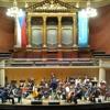 A.Dvorak-Cello Concerto Op.104,I.Allegro-Vashti Hunter/Pilsen Philharmonic Orchestra