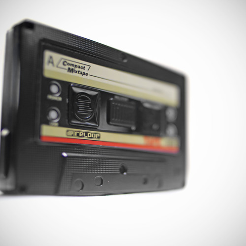 BPM tape