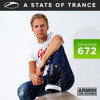 Carte Blanche (David Gravell Remix) [A State Of Trance Episode 672] OUT NOW!