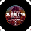 [Free Download] One Republic - Counting Stars (Mermät Remix)