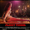 Robert Rodriguez - Grindhouse Main Title (Planet Terror OST)