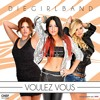 Die Girlband - Voulez Vous Preview
