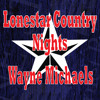 August 5th, 2014 - Lone Star Country Nights - John Slaughter