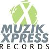Cruzado - Get Up Funk (Original Mix) MUZIK XPRESS