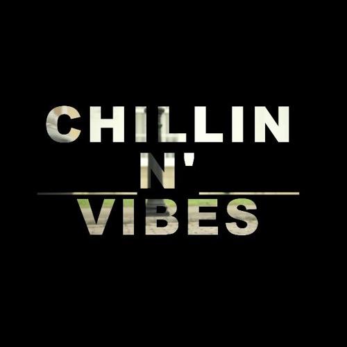 Chillin N Vibes Feat Leo Flex & Nickodemus