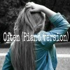 Often (Kygo Remix) - The Weeknd (PIANO VERSION)