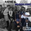 Kaine G - Brother's Keeper