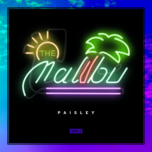 The Malibu - Part 1 [Out Now]