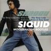 Shaggy - Hey Sexy Lady (Siquid Moombahton Bootleg)