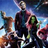 Guardians of the Galaxy Reviewed