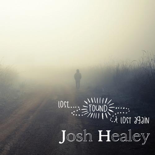 JOSH HEAELY - SOMETIMES (Radio Edit)