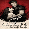 Jai Ho - TumKo To Aana Hi Tha (Dance Mix) VDJ Amar Deep