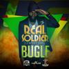 BUGLE - REAL SOLDIER [I WANT JAH] (Prod. Adde Instrumentals & Johnny Wonder)