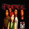 E-thereal - Thank You Pain (The Agonist Cover) 2010
