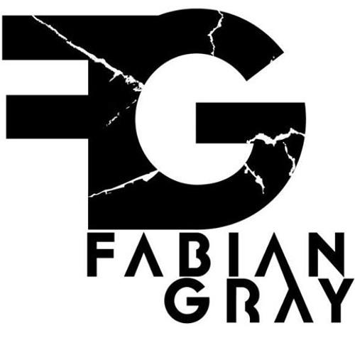 Fabian Gray Vs The Jacksons - Feel It (2014 Remix) READ DESCRIPTION FOR D/L