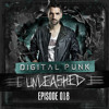 Korn - Coming Undone (Endymion Rework) (Digital Punk Unleashed #18 RIP)